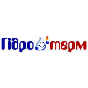 hidro-term-Logo