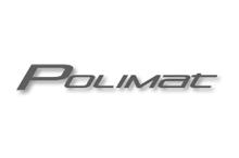 polimat